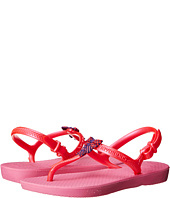 Havaianas Kids - Freedom (Toddler/Little Kid/Big Kid)