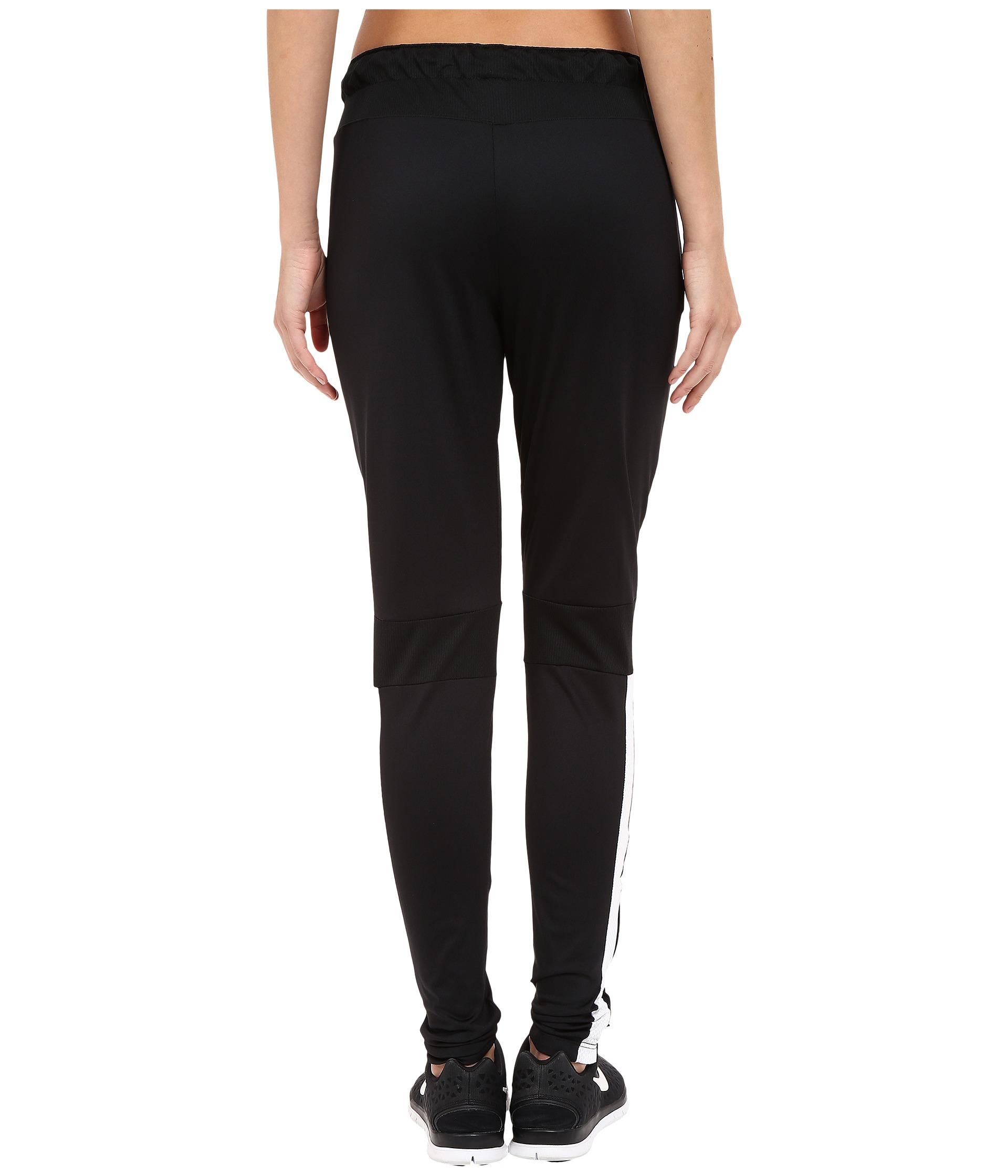 Elegant Nike USA Squad Tech Pant Gtgt Fast Shipping Gtgt USA Women Soccer Pants