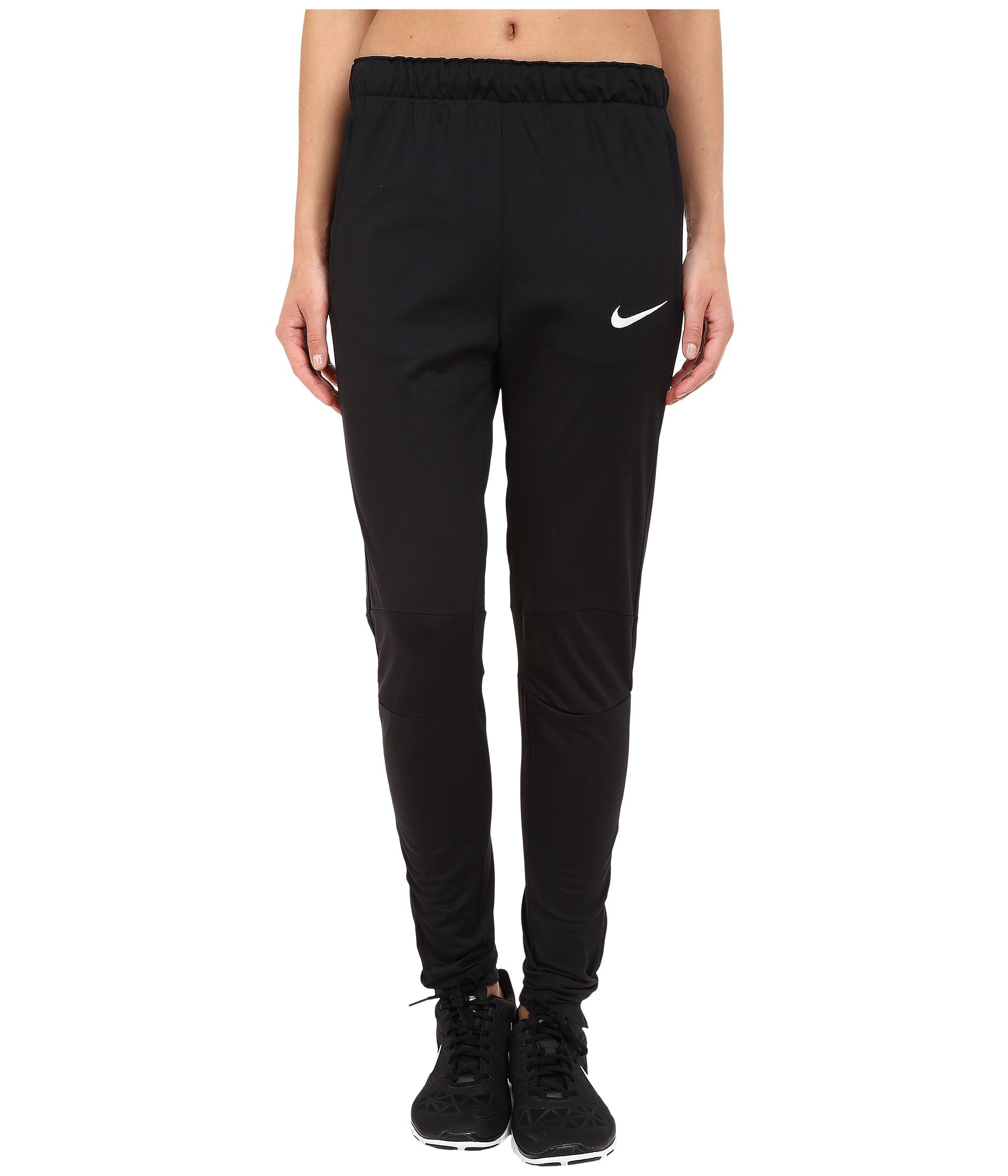 Brilliant Soccer Nike Women39s Soccer Knit Pant  SOCCERCOM