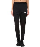 Nike - Squad Tech Soccer Pant