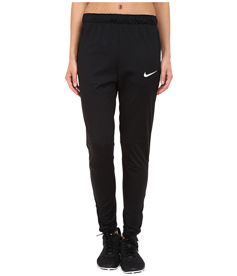 Lastest Nike Women39s Pasadena II WarmUp Pants