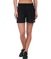 Nike - Dri-FIT™ Squad Woven Short