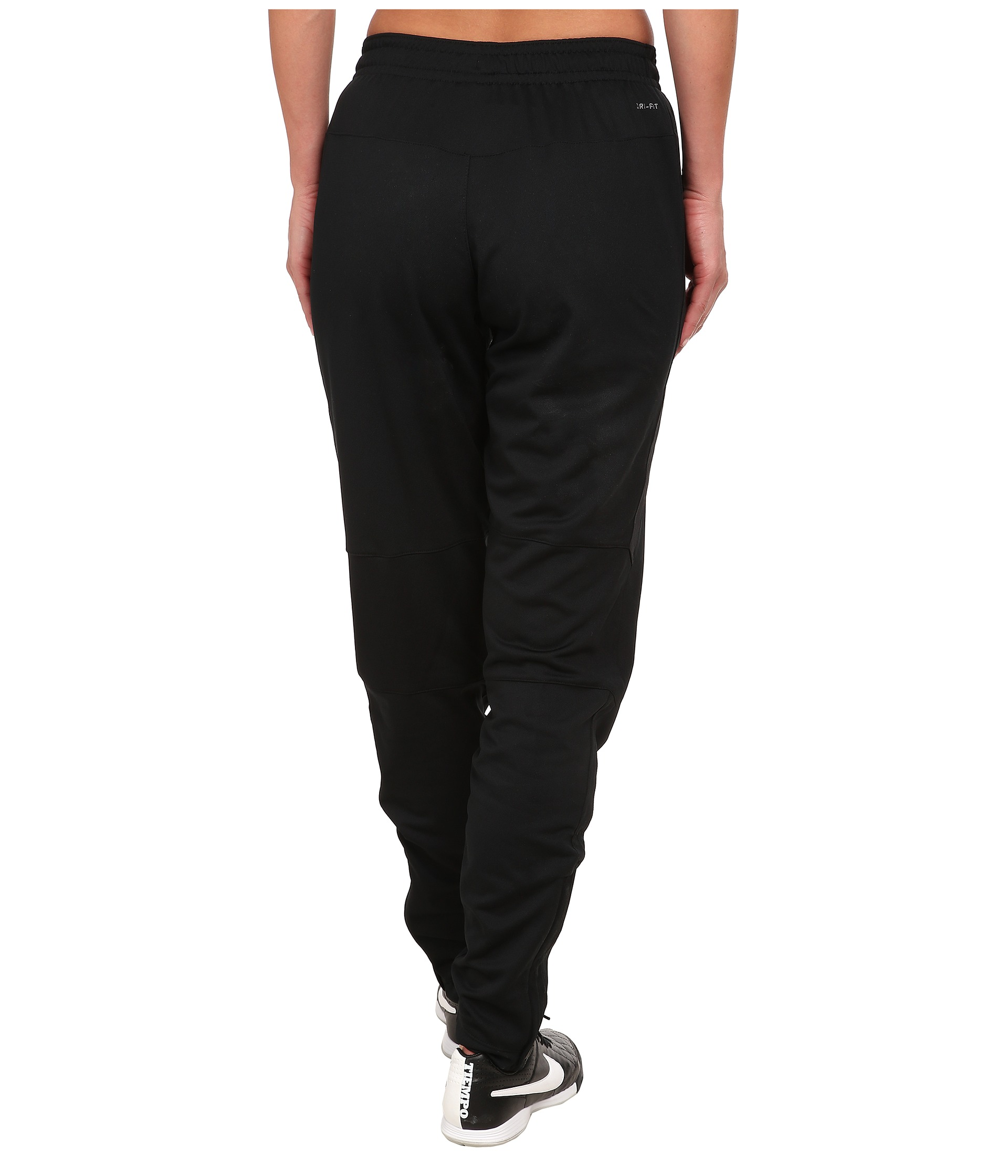 nike soccer pants for girls wwwimgkidcom the image