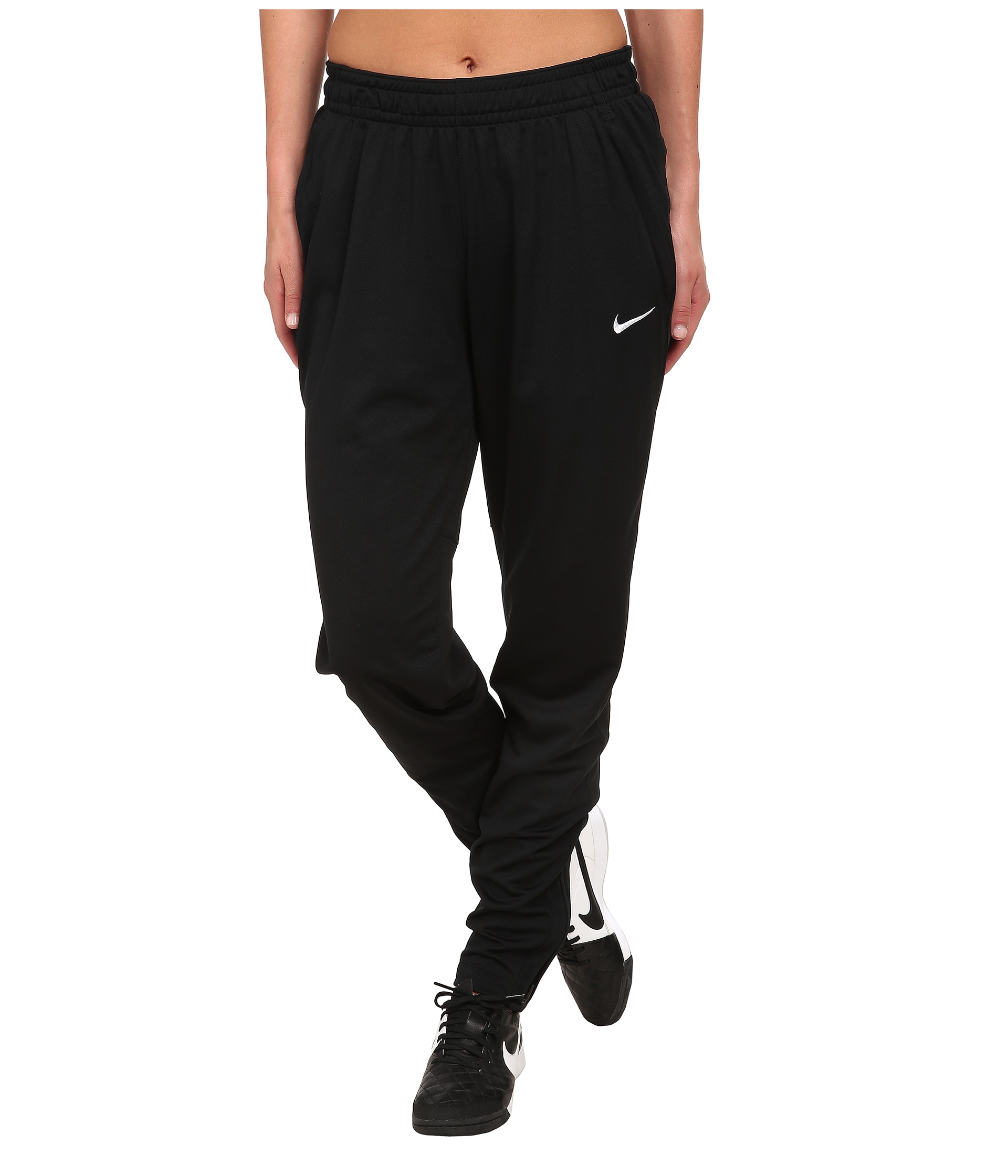 Amazing Nike Pants Gym Vintage Capri Sweatpants  Pants  Women  Macy39s