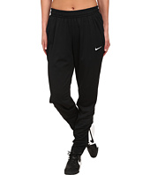 Nike - Academy Knit Soccer Pant