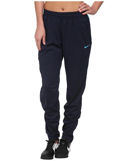 Innovative Nike Academy Knit Soccer Pant At Zapposcom