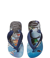 Havaianas Kids - Max Planes (Toddler/Little Kid/Big Kid)