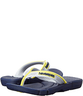 Havaianas Kids - Power (Toddler/Little Kid/Big Kid)