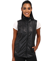 Under Armour - UA Storm Layered Up Vest