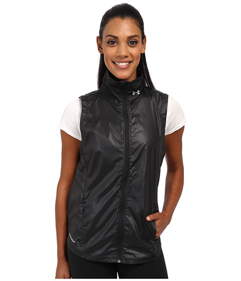 Under Armour UA Storm Layered Up Vest
