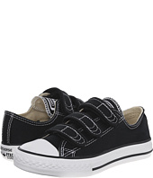 Converse Kids - Chuck Taylor® All Star® 3 Strap (Toddler/Youth)