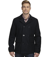 Lucky Brand - Pacific Peacoat