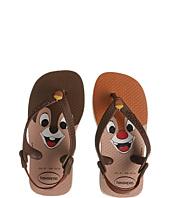 Havaianas Kids - Disney Classics (Toddler)