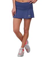 Nike - Flouncy Knit Skort