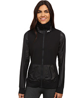 Under Armour - UA Studio Essential Jacket