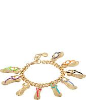 Sam Edelman - Charming Bracelet