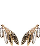 Sam Edelman - Rodeo Show Navette Cluster Stud Earring