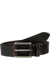 Torino Leather Co. - Two Tone Harness Leather