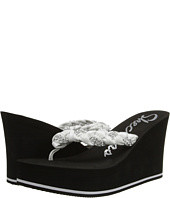 SKECHERS - Cabanas-Beach Bag