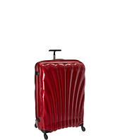 Samsonite - Black Label Cosmolite 33