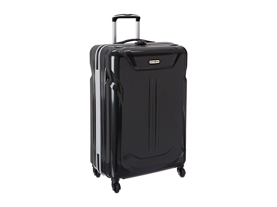 Samsonite - LIFTwo Hardside 25 Spinner