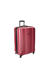 Samsonite - Fiero Hardside 28