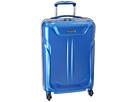 Samsonite LIFTwo Hardside 21 Spinner (Blue)