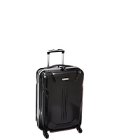 Samsonite - LIFTwo Hardside 21