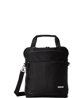 Samsonite - Mightlight FCO Vertical Shopper