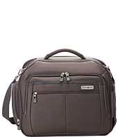 Samsonite - Mightlight Boarding Bag