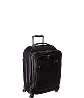 Samsonite - Mightlight 21