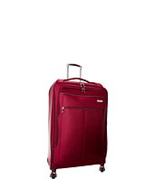 Samsonite - Mightlight 30