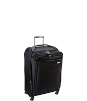 Samsonite - Mightlight 25