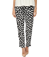 Kate Spade New York - Dancing Hearts Ria Pant