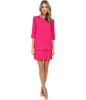 Kate Spade New York - Demi Dress