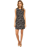 Kate Spade New York - Love Mindy Dress