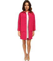 Kate Spade New York - Talia Coat