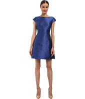 Kate Spade New York - Backless Mini Dress