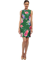 Kate Spade New York - Blooms Della Dress