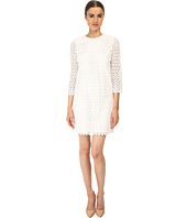 Kate Spade New York - Guipure Lace Ashby Dress