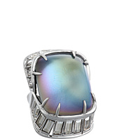 Alexis Bittar - Baguette Barrel Ring