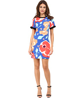 Kate Spade New York - Jacquard Dress
