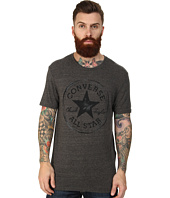 Converse - Core Triblend Core Plus Tee