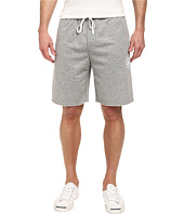 Converse - Core Plus French Terry Short