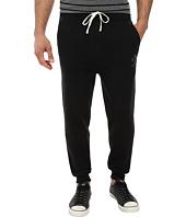 Converse - Core Cuff Pant
