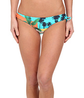 Seafolly - Brazilian Tie Side