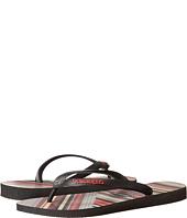 Havaianas - Trend Flip Flops
