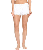 Seafolly - Bella Rose Boardshort