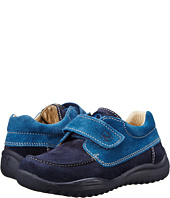 Naturino - Naturino 4226 USA SP15 (Toddler/Little Kid/Big Kid)