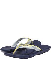 Havaianas - Power Flip Flops